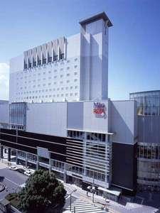 京成ホテル ミラマーレの写真