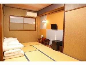 上野NEW伊豆ホテル