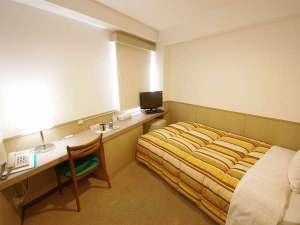 ホテル サン・モリシタ:清潔で広めな空間で、ゆったり安心してご宿泊いただけます♪