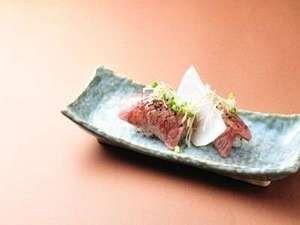 那須湯菜の宿 芽瑠鼓