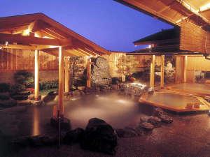 風待ちの湯 福寿荘の写真