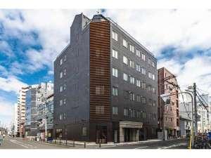 DOYANEN HOTELS BAKURO どやねん ホテルズ バクロの写真
