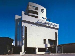 ホテルサンルート彦根の写真