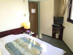 グリンヒルホテル:西川リビングの、羽毛布団