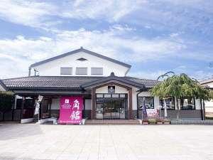 ホテル フォルクローロ角館<JR東日本ホテルズ>の写真