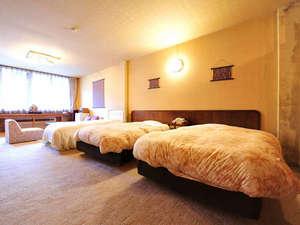 ふるさとの宿村上屋旅館