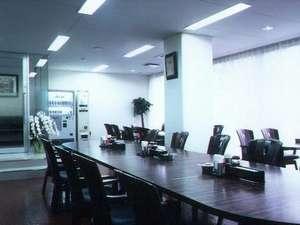ビジネスホテル アーク半田店
