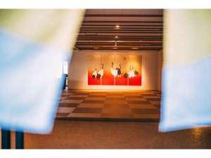 川治温泉 祝い宿 寿庵(じゅあん)の写真