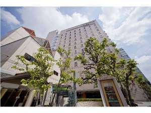 ザ サイプレス メルキュールホテル名古屋