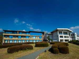 瀬の本高原ホテル(旧三愛高原ホテル)の写真