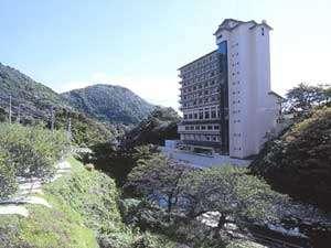 山房 月之瀬の写真