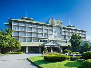 河口湖温泉 富士ビューホテル 富士屋ホテル河口湖アネックスの写真