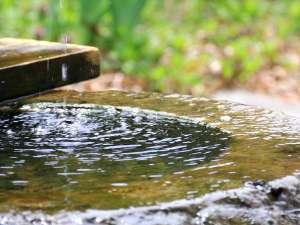 布引観音温泉