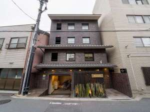 RESI STAY GIONDO KYOTO 東山三条の写真