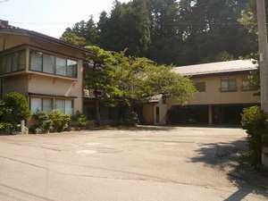 天川荘の写真