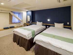 ニューオーサカホテル