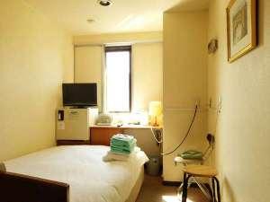 スマイルホテル小樽(旧小樽グリーンホテル)