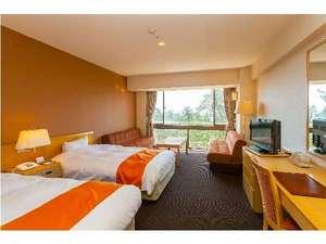 珠洲ビーチホテル