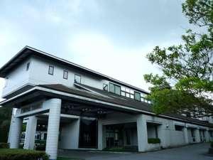 ホテル鶴:☆皆様のお越しを心待ちにしております☆