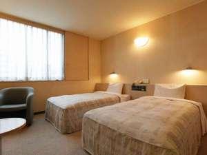 千草ホテル