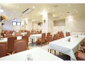 ニュー富良野ホテル:レストラン JUN