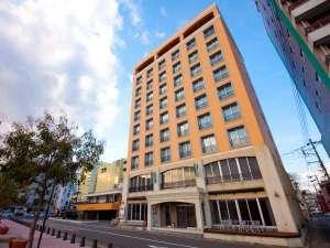ベイサイドリゾート ホテルエールの写真