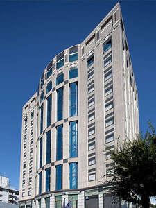 倉敷ロイヤルアートホテルの写真