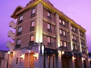 アネックス プリンセスホテルの写真