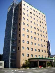 スカイタワーホテルの写真
