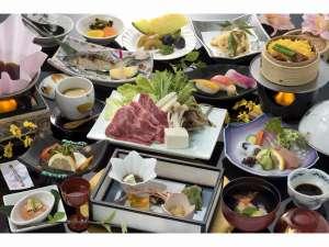 小京都の湯みくまホテル