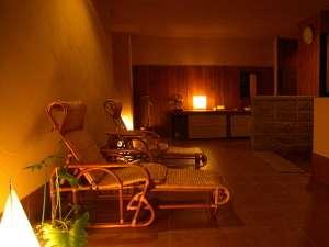 露天風呂の宿 ホテル緑風園