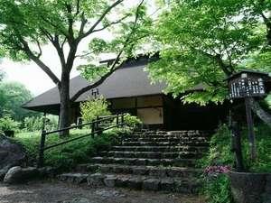 旅籠 忠治館の写真