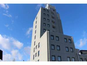 レイアホテル草津の写真