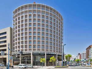 プレミアホテル-CABIN-大阪(2017年4月オープン)の写真