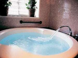 ナンバプラザホテル:家族風呂もあります・当日予約のみ受付、先着順です。