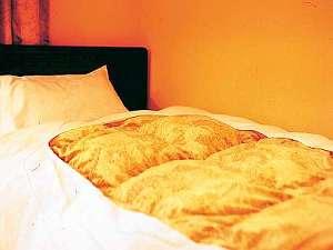 ナンバプラザホテル:シングル、様々な選べる枕もご用意、先着順です