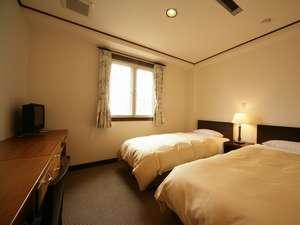 ホテル プティ・リヴィエール軽井沢