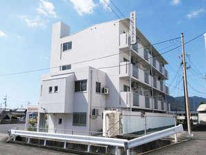 OYO 本大ビジネスホテル 観音寺の写真