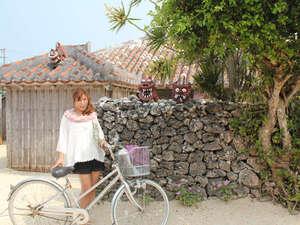 かりゆし倶楽部ホテル石垣島
