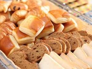 神戸三宮ユニオンホテル:神戸っこのパンの消費量は日本一!エアラインでも出されるオリエンタルベーカリーのパンをぜひご賞味あれ!