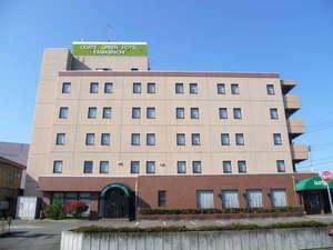 大館グリーンホテルの写真