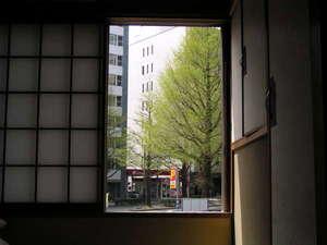 旅館 つかさ:落ち着く雰囲気の和室(一例)