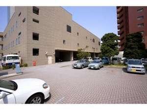 KKRホテル博多(国家公務員共済組合連合会)
