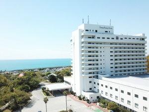 ロイヤルホテル 土佐(旧:土佐ロイヤルホテル)