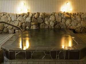 四国高松温泉 ニューグランデみまつ