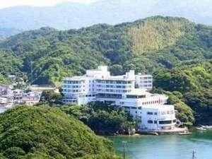 湯快リゾート 温泉リゾートホテル 鳥羽彩朝楽の写真