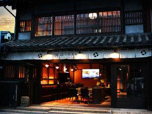 潮待ちホテル櫓屋 鞆のまちの物語を楽しむ(令和元年8月開業)の写真