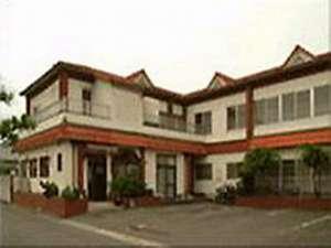 旅館久米 ひまわり荘の写真