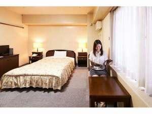 ホテルアルファイン秋田