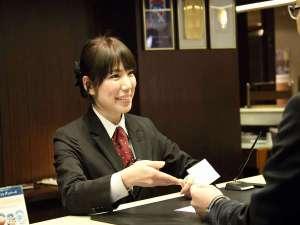 ・福岡の応接間と呼ばれるにふさわしい伝統と格式を大切におもてなしいたします
